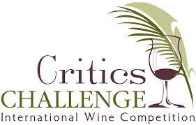 Critics Challenge