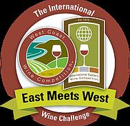 International Eastern