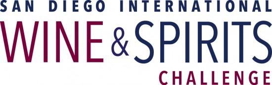 San Diego Challenge Logo