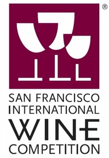 San-Francisco-International-Wine-Competition