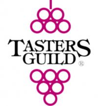 tasters_guild